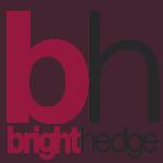 brighthedge logo